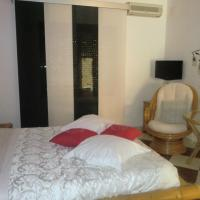 Hotel Pictures: Hotel Gasaqui, Ayelo de Malferit