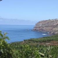 Hotel Pictures: La Orotava Coast Country House 4bd., El Rincón