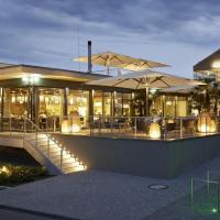 Hotel Pictures: Hotel mein inselglück, Reichenau