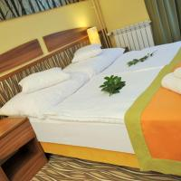 Double Room - Valentine's Day Package