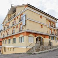 Hotel Pictures: Hotel Los Arcos, Villafranca del Cid