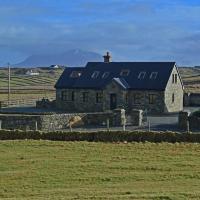 Cottage 147 - Renvyle