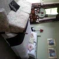Deluxe Double Room - Dores Room