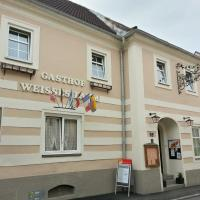 Hotel Pictures: Pension Weisses Lamm, Melk