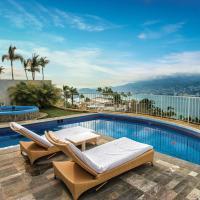 Photos de l'hôtel: Las Brisas Acapulco, Acapulco