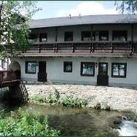 Hotel Pictures: Landgasthof Neitsch, Schwarzenberg