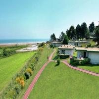 Hotel Pictures: Holiday home Résidence Omaha Beach 1, Colleville-sur-Mer