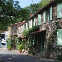 Hotel Pictures: Jousselin, Saint-Pierre-Montlimart