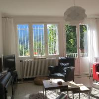 Hotel Pictures: Au Bon Coin, Chabrières