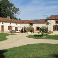 Hotel Pictures: Entre Le Gers Et Les Pyrénées V, Buzon
