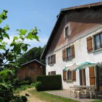 Hotel Pictures: Les Côtes, Saulxures-sur-Moselotte