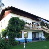 Hotel Pictures: Larissa, Lassendorf