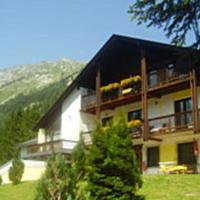 Hotel Pictures: Schuster, Seewiesen