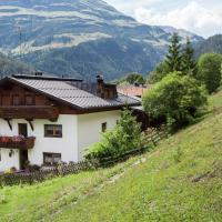 Hotel Pictures: Holiday home Beate 2, Steeg