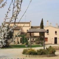 Hotel Pictures: L Olivera De Baix, Sant Pau d'Ordal