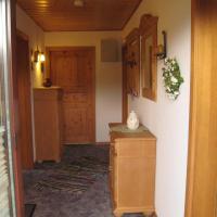 Hotel Pictures: Apartment Vakantiewoning Hanjürgens 2, Winterberg