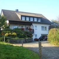 Hotel Pictures: Landenbeck Iii, Eslohe