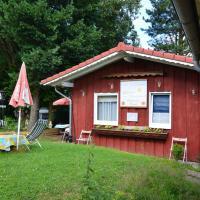 Hotel Pictures: Im Sonnenpark, Battenberg