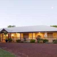 Hotel Pictures: Toby Inlet Bed & Breakfast, Dunsborough