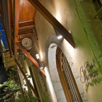Φωτογραφίες: Ionas Boutique Hotel, Χανιά Πόλη