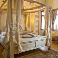 Fotos do Hotel: Ionas Boutique Hotel, Chania