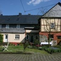 Hotel Pictures: Der Rabenhorst, Lahr