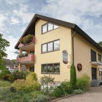 Hotel Pictures: Apartment Winzerhof, Vogtsburg