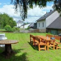 Hotel Pictures: Birgelhaus, Birgel