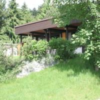 Hotelbilleder: Holiday home Vakantiepark Jägerwiesen 2, Waldkirchen