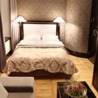 Zdjęcia hotelu: Apartamenty Kos, Gdańsk