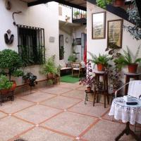 Hotel Pictures: Casa Rural Morada Maragata, Cózar