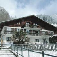 Hotel Pictures: Holiday home Le Plan Du Crey I En Ii 2, Le Villard