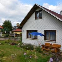 Hotel Pictures: Ferienhaus Manuela, Meuselbach-Schwarzmühle