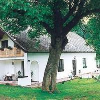 Hotel Pictures: Ferienhaus Marta, Pocinovice
