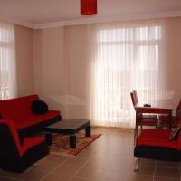 Hotelbilder: Aydeniz Apart Hotel, Igneada