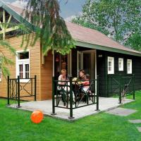 Hotel Pictures: Holiday home Molenheide, Houthalen