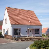 Ferienwohnung Bad Bentheim