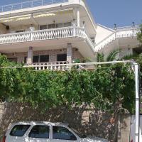 Apartments Villa Bijou