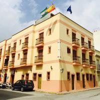 Hotel Pictures: Alborada, Tarifa