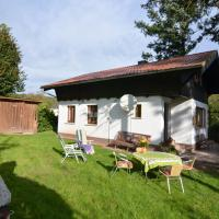 Hotel Pictures: Holiday home Edith 3, Mosbach