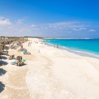 Hotel Pictures: Caesar Bay Resort, Zāwiyat al 'Awwāmah