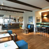 Hotel Pictures: Hotel Winkler, Neumarkt am Wallersee