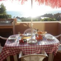 Casa Vacanze Costa Paradiso Villaggio Tamerici