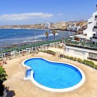 Hotel Pictures: Apartamento Estrella del Mar, El Médano