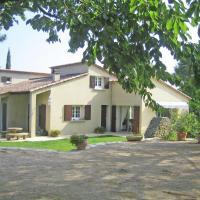 Hotel Pictures: Villa Liodry, Céreste