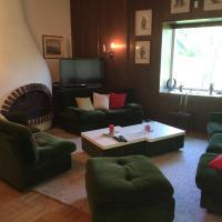 Hotel Pictures: Haus in Perchtoldsdorf, Perchtoldsdorf