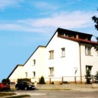 Hotel Pictures: Pension Karst Blansko, Blansko