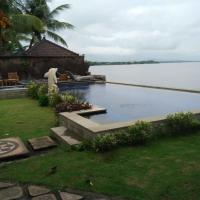 Φωτογραφίες: Wahyu Dana Hotel, Lovina