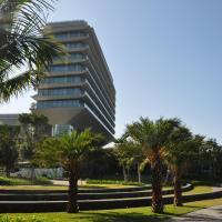 Hotel Pictures: Hainan Greentown Blue Bay Resort, Lingshui