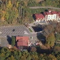 Hotel Pictures: Hotel Loucky, Litvínov
